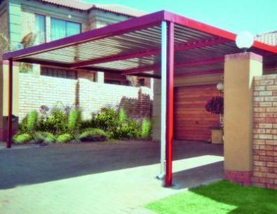 we offer the best metal carports in gauteng and surrounding areascall us today on 011 025 - Steel Carports